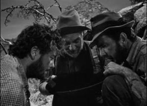 treasure of the sierra madre 1948 2
