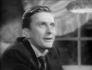 strange love of martha ivers 1946 kirk douglas
