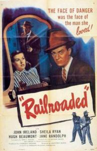 1947 railroaded