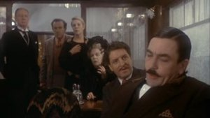 murder on the orient express 1974 2