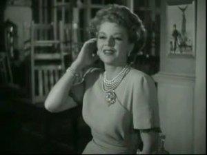 Key Largo 1948 4