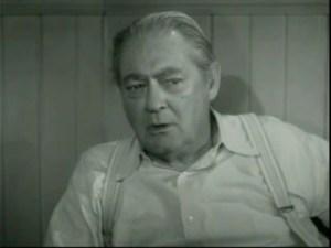 Key Largo 1948 5