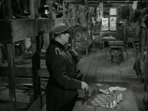 stalag 17 1953 2