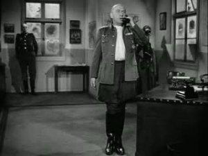 stalag 17 1953 5
