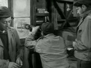 stalag 17 1953 6