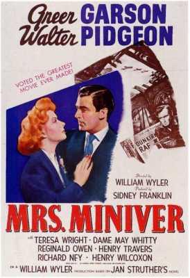 The Sea Hawk (1940) with Errol Flynn