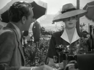 now voyager 1942 8