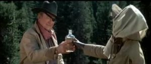 rooster cogburn 1975 3