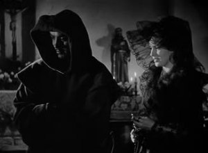 The Mark of Zorro 1940 5