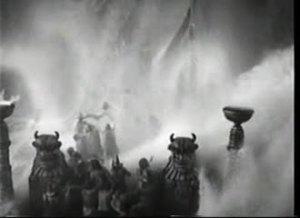 noahs ark 1928 6