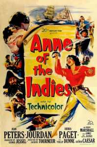 600full-anne-of-the-indies-poster 1951