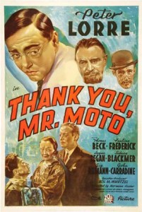 Poster_of_Thank_You,_Mr._Moto