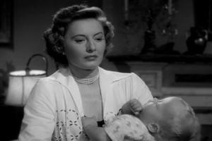 1950 No Man of Her Own Barbara Stanwyck