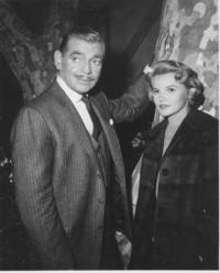 but not for me clark gable and carroll baker