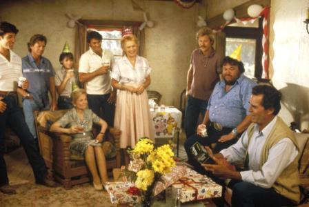 1985 murphy's romance birthday party