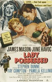 1952 Lady Possessed
