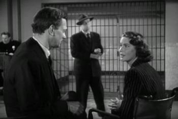 1950-walk-softly-stranger-joseph-cotten-alida-valli