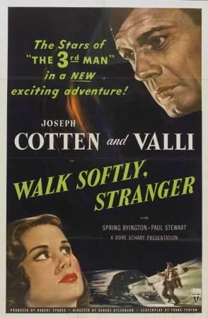 1950-walk-softly-stranger