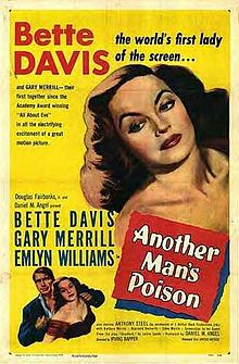 1951-another-mans-poison