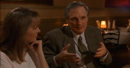 1993-manhattan-murder-mystery-alan-alda-diane-keaton