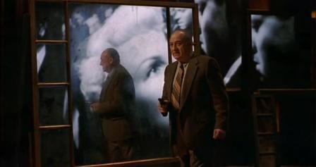 1993-manhattan-murder-mystery-jerry-adler