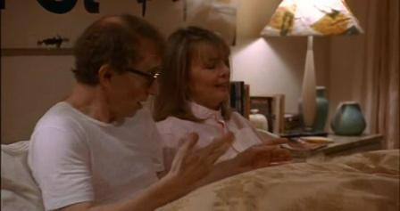 1993-manhattan-murder-mystery-woody-allen-diane-keaton-5