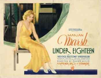 1931-under-18