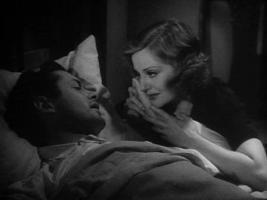 1932-faithless-tallulah-bankhead-robert-montgomery-4