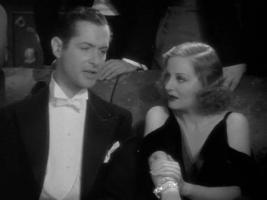 1932-faithless-tallulah-bankhead-robert-montgomery