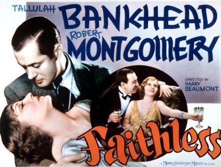 1932-faithless