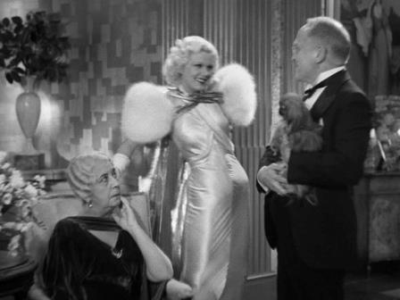1933-dinner-at-eight-jean-harlow