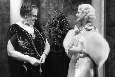 1933-dinner-at-eight-set-jean-harlow-and-marie-dressler