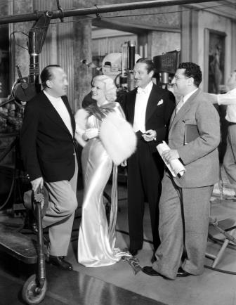 1933-dinner-at-eight-set