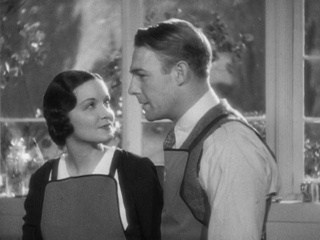 1933-murders-in-the-zoo-randolph-scott-gail-patrick