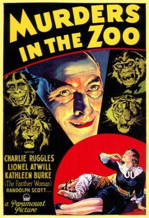 1933-murders-in-the-zoo