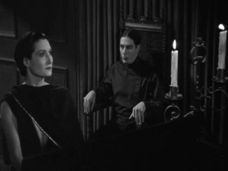 1936-draculas-daughter-irving-pichel-gloria-holden