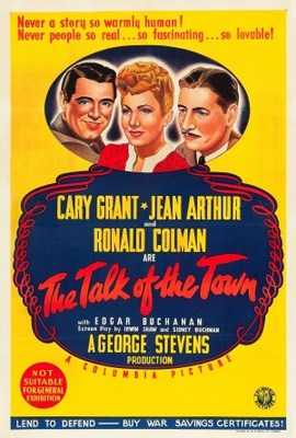 1942 talk of the town 2