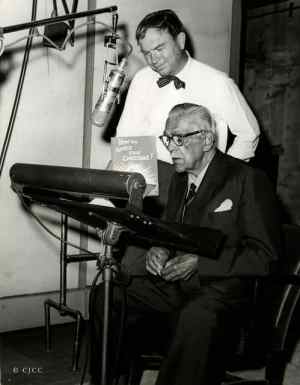 boris-karloff-chuck-jones-recording-how-the-grinch-stole-christmas