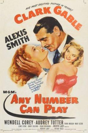 1949 Any Number Can Play