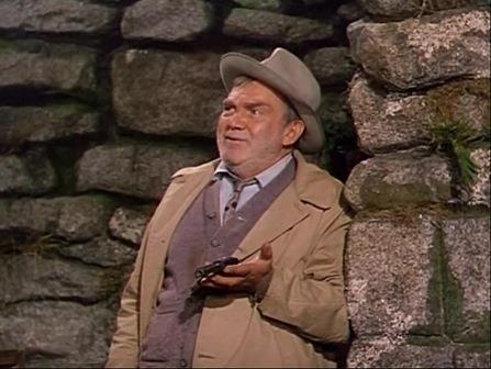 secret of the incas 1954 english subtitles
