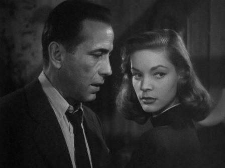 1946-the-big-sleep-bogart-bacall.jpg
