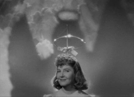 1941 Devil And Miss Jones Jean Arthur