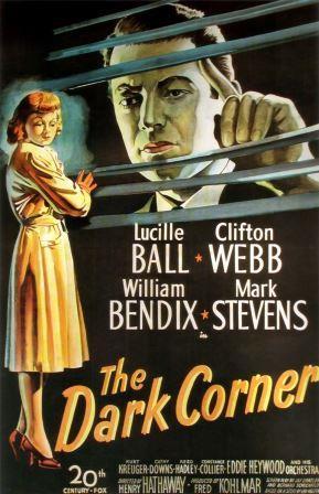 1946 the dark corner