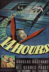 1951 fourteen hours