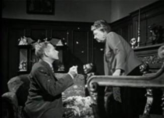 1945 my name is julia ross may witty george macready