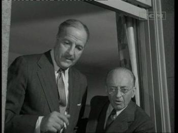 1954 executive suite louis calhern