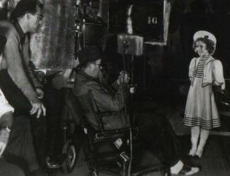 1937 wee willie winkie john ford shirley temple