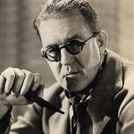johnford