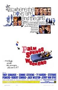 palm-springs-weekend-posters