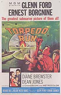 torpedo20run201sh